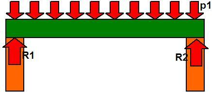 estrutura5.JPG (13757 bytes)